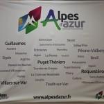 Alpes_Azur