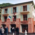 Mairie_inauguration_1