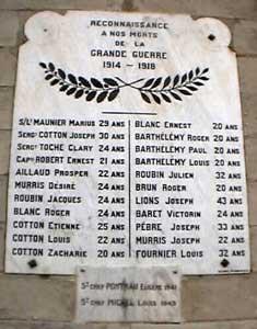 Monument-aux-Morts2