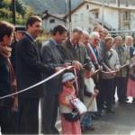 mairie_inauguration_3
