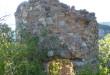 La tour de Daluis